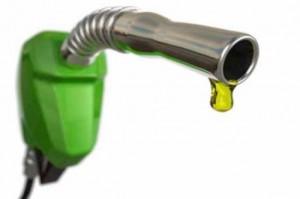 Pompa-Benzina-Verde